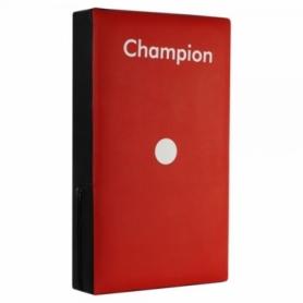 Макивара прямая Champion (A00374), 60х34