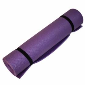 Коврик для фитнеса Champion (TI-500-853) - фиолетовый, 1500х500х8