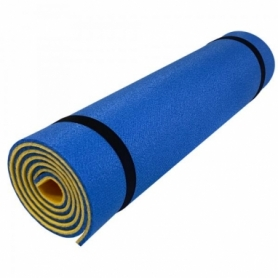 Коврик для йоги и фитнеса Champion (CH-4185), 1800х600х10