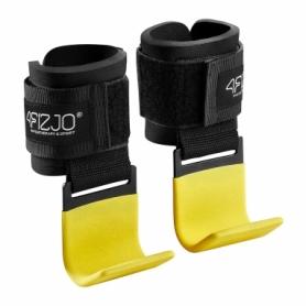 Крюки для тяги 4Fizjo Hooks (4FJ0121)