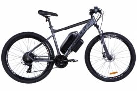 """Электровелосипед 27.5"""" Formula 350Вт 36В, 12.5Ач (ELB-FR-27.5-005), 40 км/ч"""