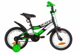 """Велосипед детский Formula RACE Pl 2019 - 14"""" (OPS-FRK-14-003)"""