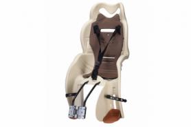 Кресло велосипедное детское на раму Sanbas T HTP design (CHR-006-1)