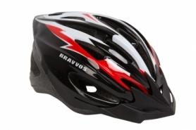 Шлем велосипедный HE 127 (HEAD-034), L