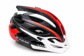 Шлем велосипедный СIGNA WT-016 (HEAD-037)