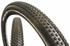 Покрышка велосипедная 27.5x2.1 KENDA Small Block K1047, 30TPI