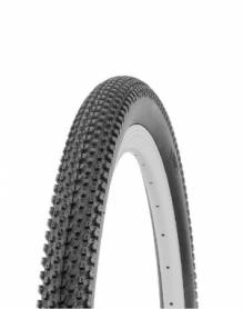 Покрышка велосипедная 29x2,10 WANDA W2003 (мелкий шип) (черная)