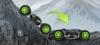 Машинка-трансформер на радиоуправлении Weishengda 01 Ultimate 34см - Фото №3