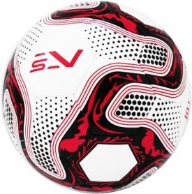 Мяч футбольный SportVida (SV-PA0025-1), №5