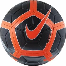 Мяч футбольный Nike Strike Ball (SC3147-010), №5