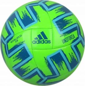 Мяч футбольный Adidas Uniforia Club (FH7354), №5