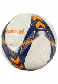 Мяч футбольный Hummel® Storm LIGHT FB (091-835-9811-4), №4