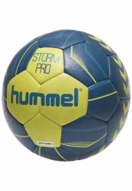 Мяч гандбольный Storm PRO HB Hummel (091-845-7754-3), №3
