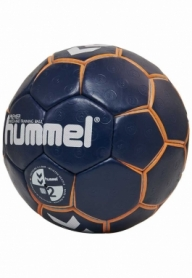 Мяч гандбольный HM Premier Hummel (203-602-7772-3), №3