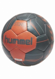 Мяч гандбольный Storm HB Hummel 091-852-8730-3