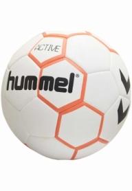 Мяч гандбольный hmlACTIVE Handball Hummel (205-066-9144-2), №2