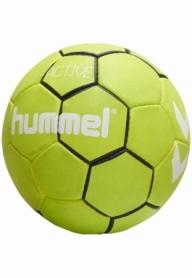 Мяч гандбольный hmlACTIVE Handball Hummel (205-066-2028-3) - лимонный, №3