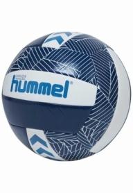 Мяч волейбольный HMLENERGIZER VB Hummel (205-072-9107-5), №5