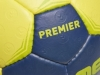 Мяч гандбольный Hummel Premier Handball № 1 - Фото №2