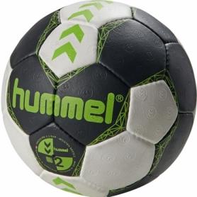 Мяч гандбольный Hummel Court HB (202-190-2723-3), №3
