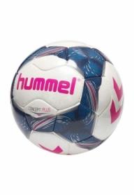 Мяч футбольный Concept Plus FB Hummel (091-825-9808-5), №5