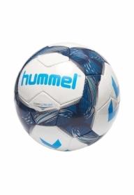 Мяч футбольный детский Premier Ultra Light FB Hummel (091-829-9814-5), №5