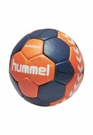 Мяч гандбольный Concept Handball Hummel (091-788-8675-2), №2