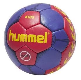 Мяч гандбольный Hummel Kids Handball № 1