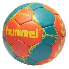 Мяч гандбольный Hummel Arena Handball №3