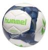 Мяч футбольный Hummel Energizer FB № 5