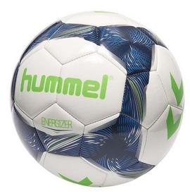 Мяч футбольный Hummel Energizer FB № 4