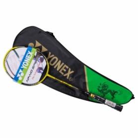 Ракетка для бадминтона Yonex Forle, карбон (Y-FL1), 1шт