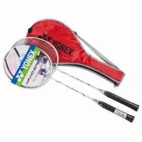 Набор для бадминтона (2 ракетки, чехол) Yonex FashionSports (Y-F34)