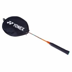Ракетка для бадминтона Yonex VoltrageSistem (Y25838-4), 1 шт