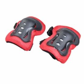 Защита для роликов детская SafeRoll (ST-8503)