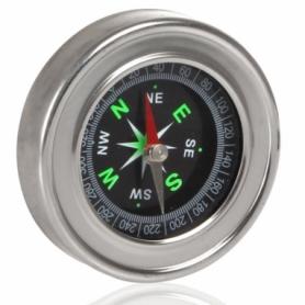 Компас магнитный 75 мм (LP75)