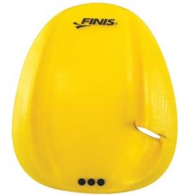 Лопатки для плавания Finis Agility Paddle, M (1.05.145.05)