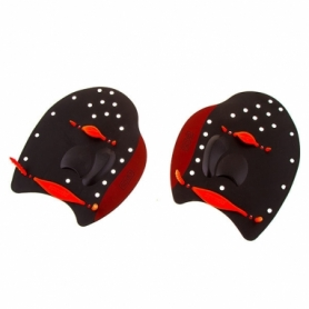 Лопатки для плавания Speedo (S5872-46)