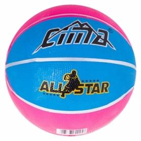 Мяч баскетбольный Cima, №3 (R3CM)