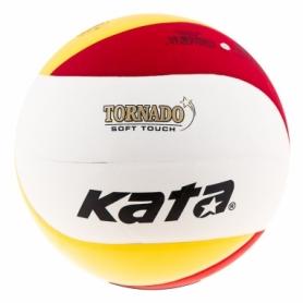 Мяч волейбольный Kata Tornado PU, №5 (KT250PU)