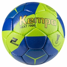 Мяч гандбольный Kempa Next 7000, №2 (NT7000-2)