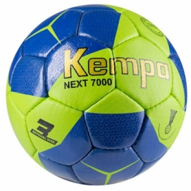 Мяч гандбольный Kempa Next 7000, №3 (NT7000-3)