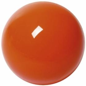 Мяч гимнастический Togu оранжевый, 16 см (430400-07)