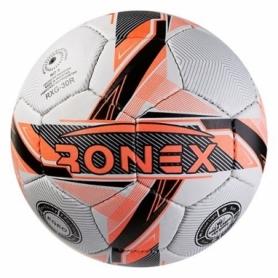 Мяч футбольный Ronex Grippy JM30 (RXG-30R)