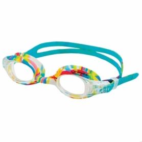 Очки для плавания детские Finis Mermaid Goggle Beach (3.45.096.137)