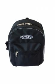 Мини рюкзак туристический Novator BL-1920 (NV-201920), 6л