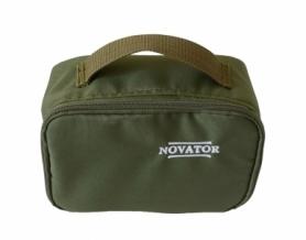 Сумка для катушек Novator NV-201921 (NV-201921)