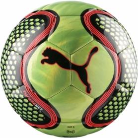 Мяч футбольный Puma Future Net Ball (082915-01), №5