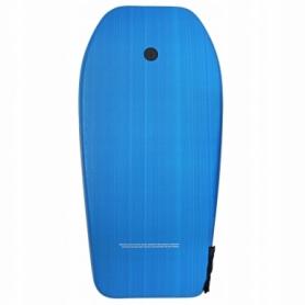 Доска для плавания на волнах SportVida Bodyboard (SV-BD0001-5) - Фото №3