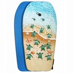 Доска для плавания на волнах SportVida Bodyboard (SV-BD0001-4)
